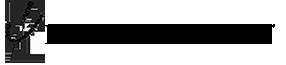Psychologue pour expatriés Sticky Logo